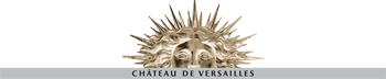 lmdr.frontend.chateau_versailles